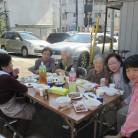 2014片平芋煮会